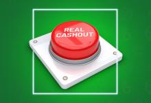 cashout fortuna